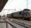 FSE: viaggio in Valle d'Itria sul treno del jazz