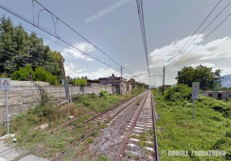 RFI-area_possibile_stazione_pompei_tuttoTRENO_wwwduegieditriceit