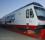 ARST: arrivato in sardegna il primo treno Stadler