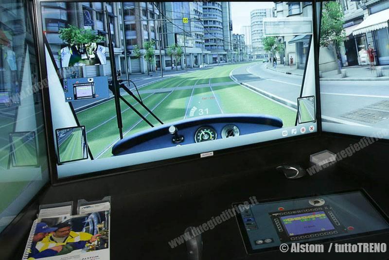 Alstom-Citadis-Simulatore-tram-fotoAlstom_tuttoTRENO_wwwduegieditriceit
