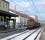 """""""Pietrarsa Express"""" per la riapertura del Museo Nazionale Ferroviario"""