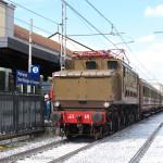 E626_428-TrenoStoricoNapoliTorreAnnunziata-FondazioneFS-MuseoFerroviarioPietrarsa-Pietrarsa--2015-10-04-BertagninA_162