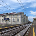 E626_428-TrenoStoricoNapoliTorreAnnunziata-FondazioneFS-MuseoFerroviarioPietrarsa-Pietrarsa--2015-10-04-BertagninA_166