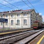 E626_428-TrenoStoricoNapoliTorreAnnunziata-FondazioneFS-MuseoFerroviarioPietrarsa-Pietrarsa--2015-10-04-BertagninA_188