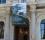 FT: due giorni di convegno per i 50 anni della ferrovia Bari – Barletta