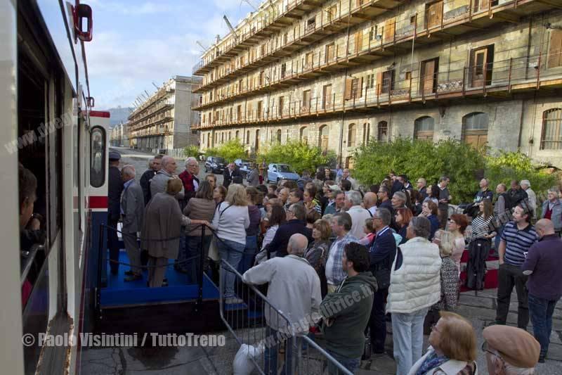 FUC-AD803-InaugurazionedeltrenoBarcolanainportovecchioa-Trieste-2015_10_03-VisintiniPaolo-tuttoTRENO_wwwduegieditriceit