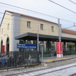 FondazioneFS-MuseoFerroviarioPietrarsa-Pietrarsa--2015-10-04-BertagninA_005