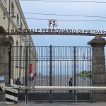 FondazioneFS-MuseoFerroviarioPietrarsa-Pietrarsa--2015-10-04-BertagninA_008