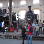 FondazioneFS-MuseoFerroviarioPietrarsa-Pietrarsa--2015-10-04-BertagninA_024