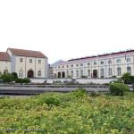 FondazioneFS-MuseoFerroviarioPietrarsa-Pietrarsa--2015-10-04-BertagninA_040
