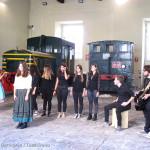 FondazioneFS-MuseoFerroviarioPietrarsa-Pietrarsa--2015-10-04-BertagninA_093