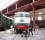 Museo Ferroviario Nazionale di Pietrarsa: + 92% di visitatori