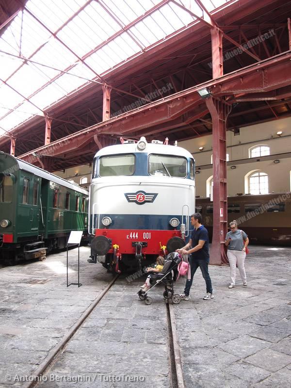 FondazioneFS-MuseoFerroviarioPietrarsa-Pietrarsa--2015-10-04-BertagninA_112