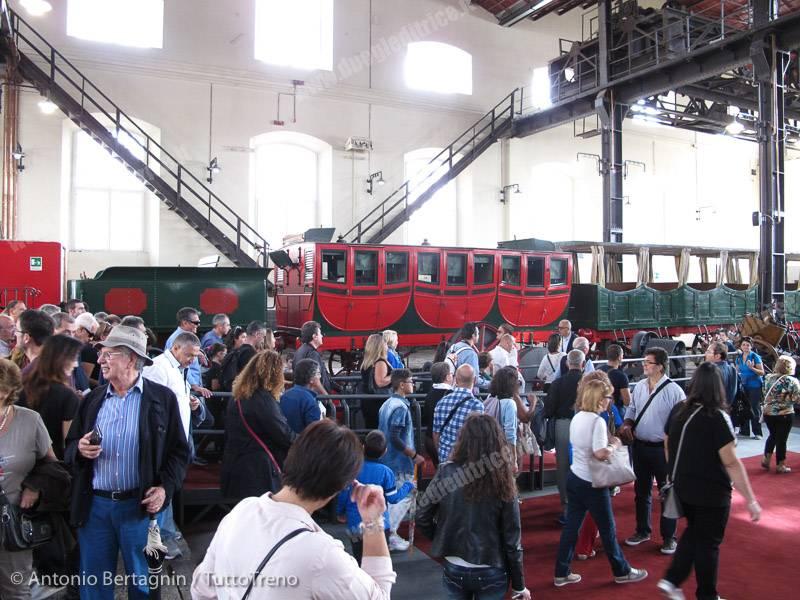 FondazioneFS-MuseoFerroviarioPietrarsa-Pietrarsa--2015-10-04-BertagninA_140