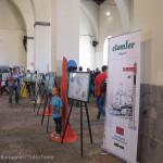 FondazioneFS-MuseoFerroviarioPietrarsa-Pietrarsa--2015-10-04-BertagninA_260