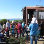 FondazioneFS-MuseoFerroviarioPietrarsa-Pietrarsa--2015-10-04-BertagninA_276