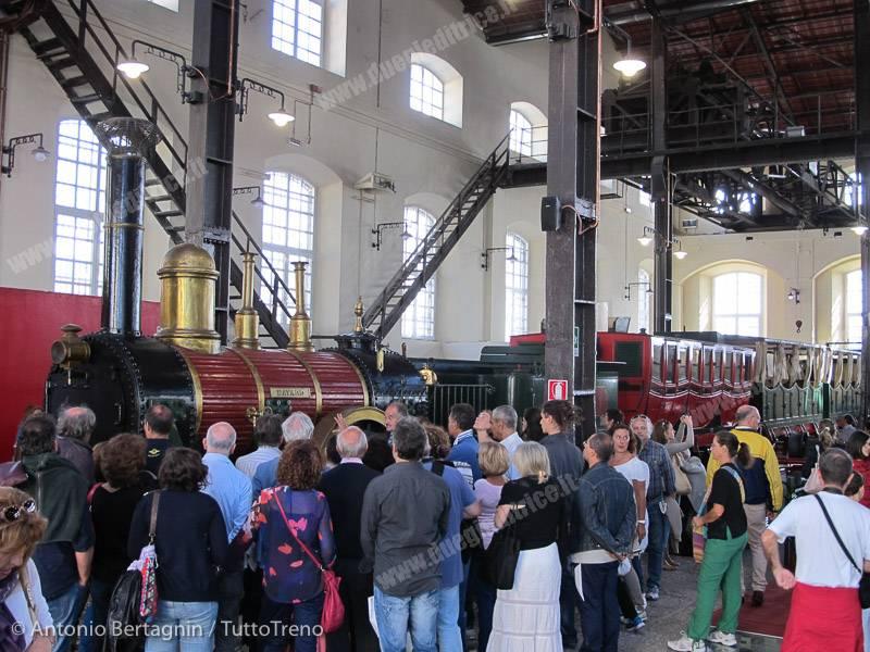 FondazioneFS-MuseoFerroviarioPietrarsa-Pietrarsa--2015-10-04-BertagninA_293