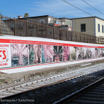 FondazioneFS-MuseoFerroviarioPietrarsa-Pietrarsa--2015-10-04-BertagninA_296
