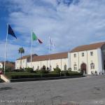 FondazioneFS-MuseoFerroviarioPietrarsa-Pietrarsa--2015-10-04-BertagninA_298