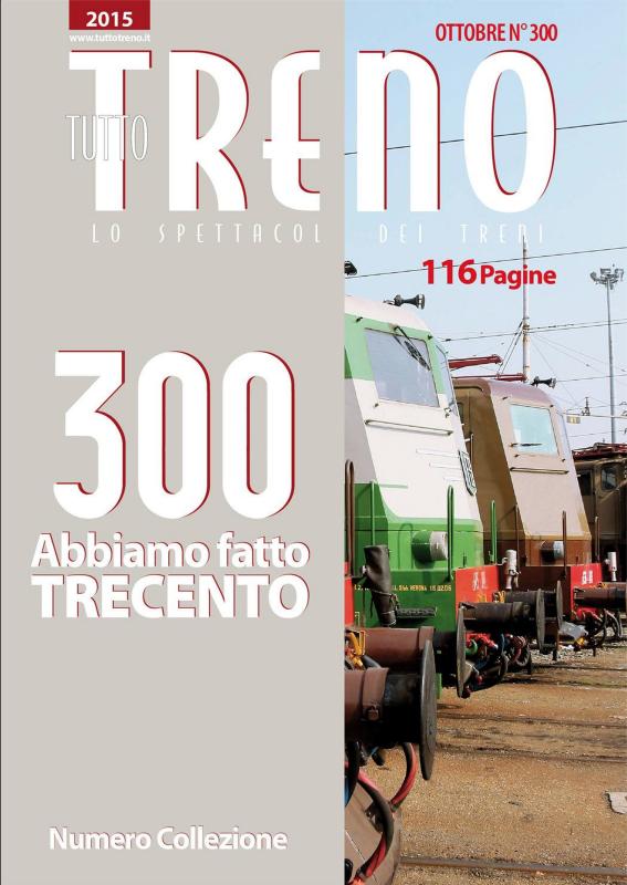 tT300-cop