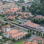 640_143-Varallo-2015-06-14-CastiglioniFranco-DSCN0768