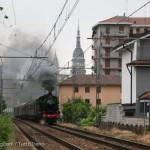640_143-treno29172MilanoCentraleVarallo-Novara-2015-06-14-CastiglioniFranco-DSCN0626