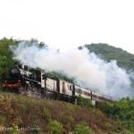 640_143-treno29172MilanoCentraleVarallo-Quarona-2015-06-14-CastiglioniFranco-DSCN0717