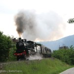 640_143-treno29172MilanoCentraleVarallo-Vanzone-2015-06-14-CastiglioniFranco-DSCN0715