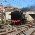 880_051-Novara-2015-09-20-CastiglioniFranco-DSCN6629.jpg