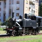 880_051-Varallo-2015-09-20-CastiglioniFranco-DSCN6799.jpg