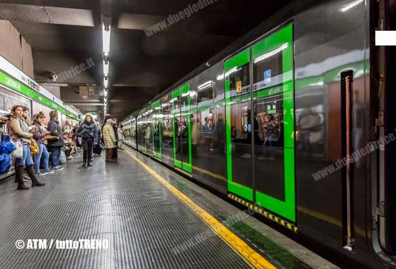 ATM-Leonardo-MM2-Milano-2015-11-04-ATM_tuttoTRENO_wwwduegieditriceit-1