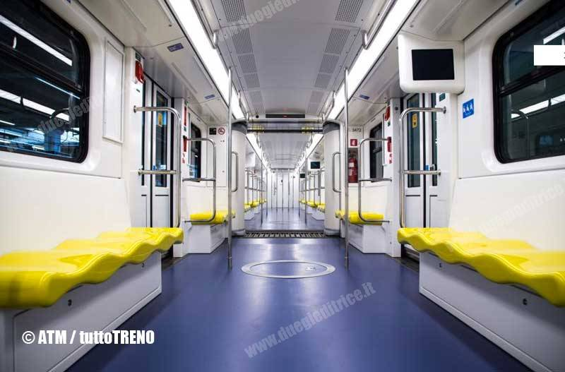 ATM-Leonardo-MM2-Milano-2015-11-04-ATM_tuttoTRENO_wwwduegieditriceit-4