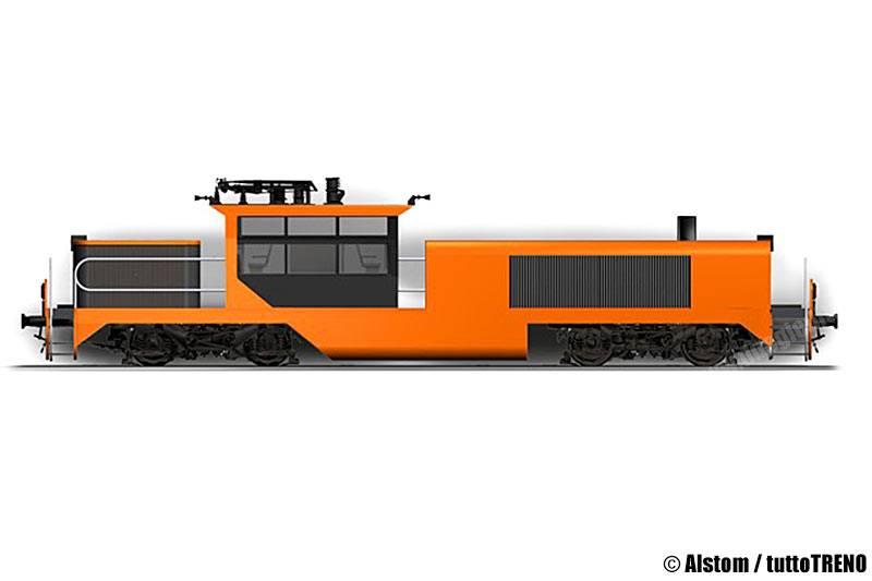 Alstom-PrimaH4-FFSinfrastruttura-2015-11-13
