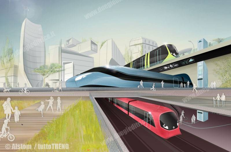 Alstom-Transport-logo_tuttoTRENO_wwwduegieditriceit