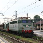 E646_158-D343_1030-Novara-2015-08-23-CastiglioniFranco-DSCN3805.jpg