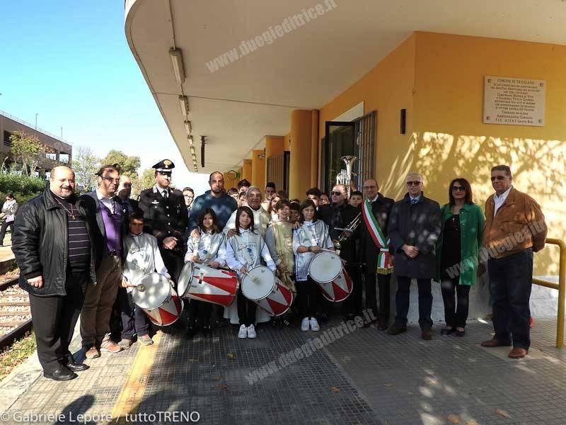 FSE_cerimonia_commemorazione_disastro_Triggiano_2015_11_07_Lepore_Gabriele_DSCN0491-tuttoTRENO-wwwduegieditriceit