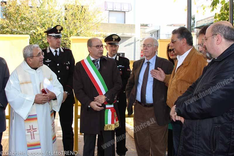 FSE_cerimonia_commemorazione_disastro_Triggiano_2015_11_07_Lepore_Gabriele_IMG_6172-tuttoTRENO-wwwduegieditriceit