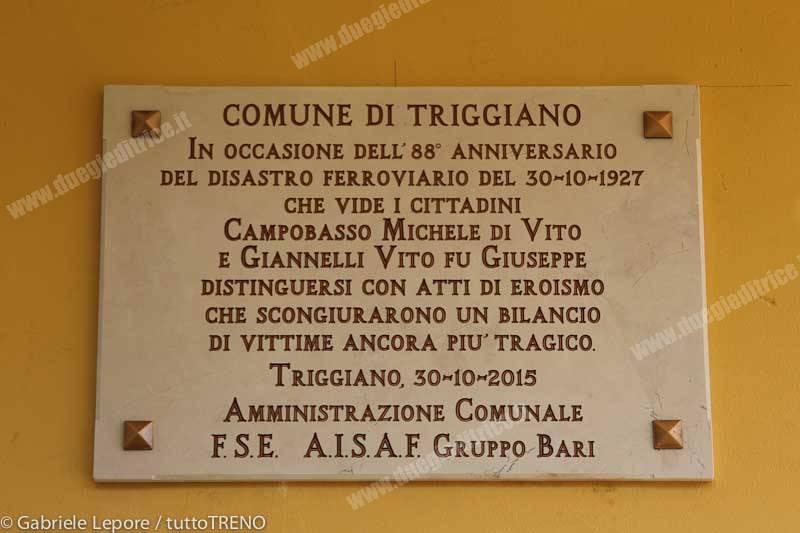 FSE_cerimonia_commemorazione_disastro_Triggiano_2015_11_07_Lepore_Gabriele_IMG_6183-tuttoTRENO-wwwduegieditriceit