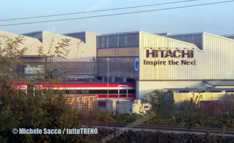 HitachiRailItaly-stabilimento-Pistoia-2015-11-04_tuttoTRENO_wwwduegieditriceit