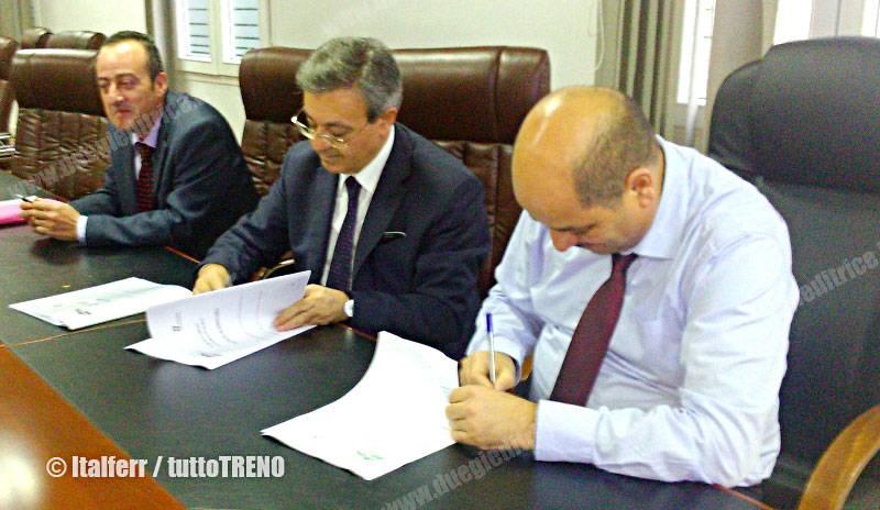 Italferr-accordoStiudioIngegneriaAlgeria-Algeri-2015-11-18-Italferr_tuttoTRENO_wwwduegieditriceit