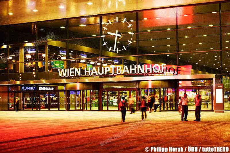 OBB-ViennaHBF-2015-xx-xx-Philipp-Horak