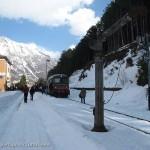 RFI-Colonna-CampoDiGiove-trenostorico-campobasso-isernia-sulmona-ar-2012-03-04-BertagninA_162_tuttoTRENO_wwwduegieditriceit