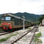 RFI-Colonna-CasteldiSangro-D345_1118-445_1006-FondFS-Sulmona-CastelS-2014-08-03-BertagninA_115_tuttoTRENO_wwwduegieditriceit