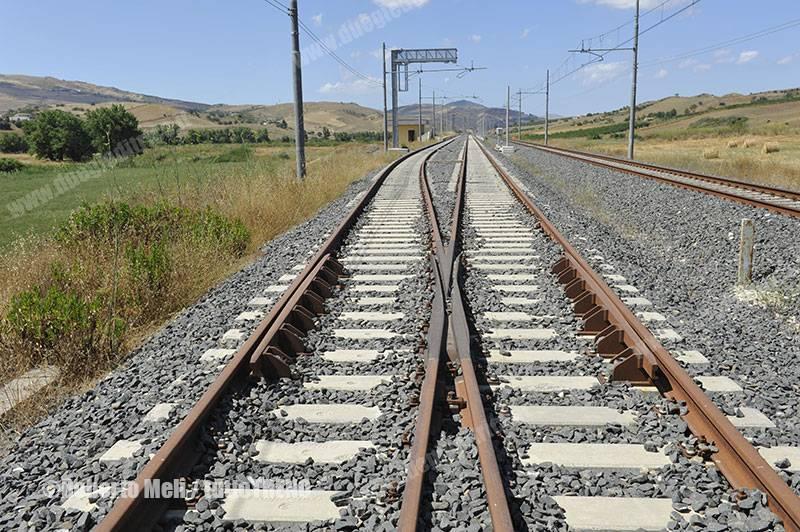 Autostrade, ok Cipe ad aggiornamenti a piani da oltre 2 mld -Delrio