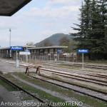 RFI_UltimiSegnaliAla_StazAvellino_2015_11_18_BertagninAntonio_00