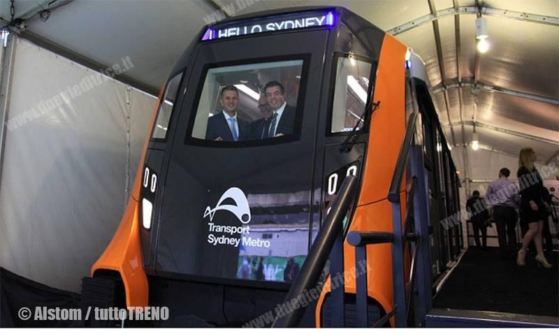 TSM-TransportSidneyMetro-Sidney-2015-11-05-Alstom_tuttoTRENO_wwwduegieditriceit