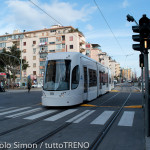 AMAT_09_PiazzaZiino_Palermo_2015_12_30_SimonPaoloDSC_2127-tuttoTRENO-wwwduegieditriceit