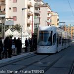 AMAT_17_ViaNotarbartolo_Palermo_2015_12_30_SimonPaoloDSC_2087-tuttoTRENO-wwwduegieditriceit