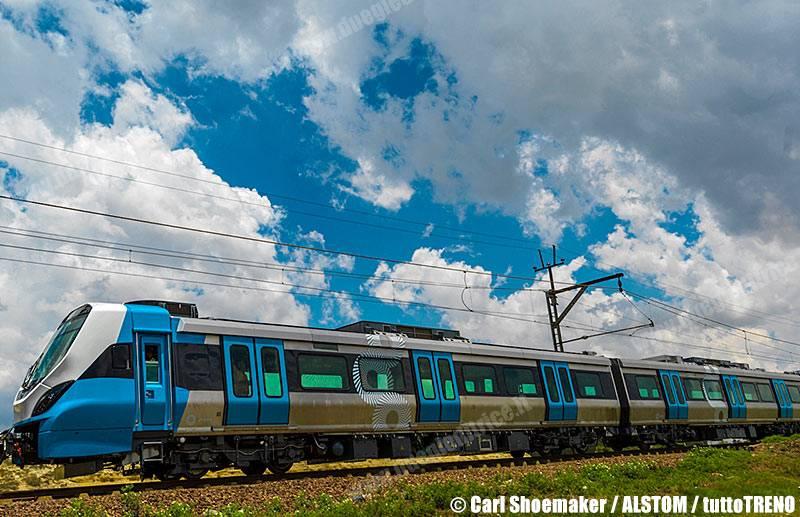 Alstom-XTrapolisMega-PRASA-2015-12-15