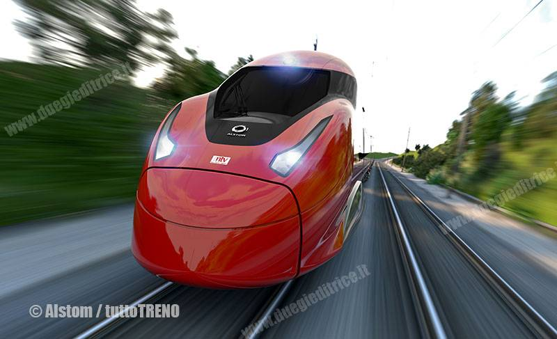 NTV-EVO250Rendering-Alstom_tuttoTRENO_wwwduegieditriceit